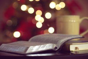 クリスマス 松永久秀